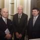 5. Aurel Iancu, Vasile Stanescu, Theodor Purcarea