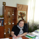 "Dr. Tudorita ALBU, Director of the Primary School No. 11 ""St. O. Iosif"""