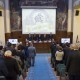 1. Ceremony, 170 Years of Economic Higher Education in Romania, Opening ceremony