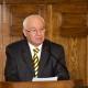 4. Gheorghe ZAMAN
