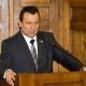 5. Nicolae ISTUDOR