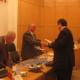 B. Cotigaru, C. Popescu, T. V. Purcarea, RESPAD