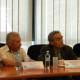 Ion Bulborea and Dumitru Patriche.JPG, 2