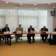 Petru Filip, Ovidiu Folcut, Theodor Purcarea, Otilian Neagoe, Nicolae Albu, Costel Stanciu