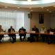 Theodor Purcarea, Otilian Neagoe, Nicolae Albu, Costel Stanciu, Nicolae Mihaiescu, Irina Chiritoiu, Paul Anghel, 3