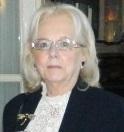 Jacqueline Wegnez