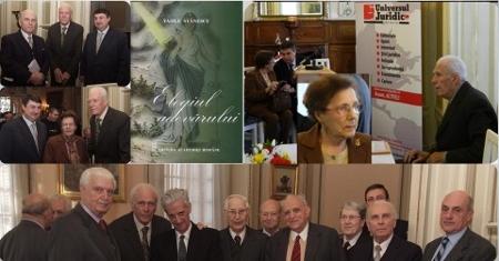 Omagiu Profesorului VASILE STANESCU, Membru de onoare al Academiei Romane (450x253)